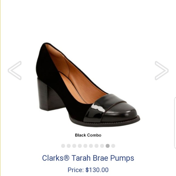 343bcb8af Clarks Shoes